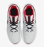 Оригинальные мужские кроссовки Nike Legend Essential 2 (CQ9356-018), фото 4