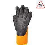 Термостойкие перчатки, фото 2