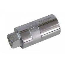 Головка для розбирання стійки амортизатора (VW, Audi, Citroen, Peugeot) 27 мм