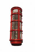 """Сітчастий картридж Ender для фільтрів крапельного поливу 1"""" і 3/4"""" (20103s)"""