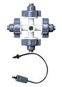 Туманообразователь Ender кругового типу 32-40 л/год (20023-12)