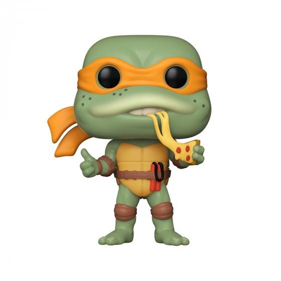 Ігрова фігурка Funko POP! серії TMNT - Мікеланджело 51433