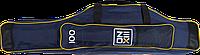 Чохол для вудилищ Zeox Basic Reel-In 100 см 2 відділення