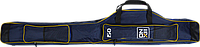 Чохол для вудилищ Zeox Basic Reel-In 150 см 2 відділення