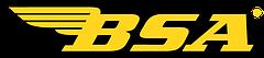 BSA (Англія)