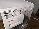 Пральна машина Bosch maxx 6. 6кг. EcoSpar ІДЕАЛ, фото 2