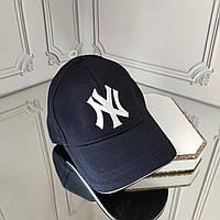 Детская бейсболка New York