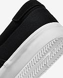 Оригинальные кеды Nike SB Zoom Verona Slip (CZ2373-001), фото 6