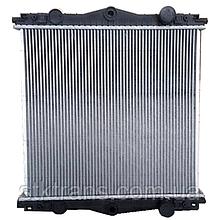 Радиатор DAF LF45 Euro 3