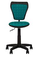 Кресло Ministyle