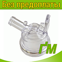 "Крышка коллектора ""МАЙГА"" 140 см3 голая"