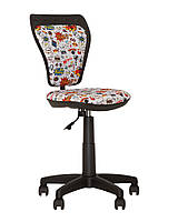 Крісло Ministyle 1