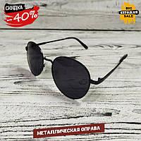 Качественные модные солнцезащитные очки черные, брендовые мужские солнцезащитные очки от солнца ray ban
