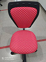 Крісло Ministyle GTS SPR-11 3