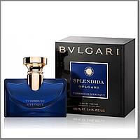 Bvlgari Splendida Tubereuse Mystique парфумована вода 100 ml. (Булгарі Сплендида Містична Тубероза)
