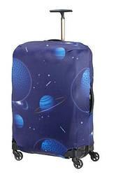 Чохол для валізи L Samsonite