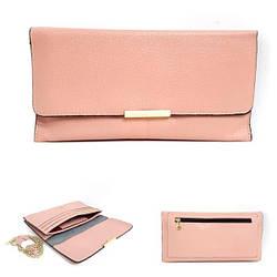 Клатч - гаманець , жіночий від SARALYN із якісної еко-шкіри. / клатч - кошелек женский, качественная