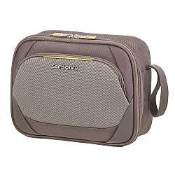 Косметичка Samsonite CH4*08011 Dynamore Toiletry Bag