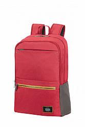 "Рюкзак для ноутбука 15.6"" American Tourister Urban Groove , 31.5x46.5x21 см   24 л   0.6 кг"
