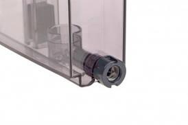 Резервуар для воды для кофеварки DeLonghi 7313254561