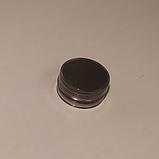 Паста Герметик для пакування ущільнення різьбових з'єднань герметизації труб сантехнічна GEB 10 гр, фото 2