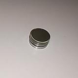 Паста Герметик для пакування ущільнення різьбових з'єднань герметизації труб сантехнічна GEB 10 гр, фото 4