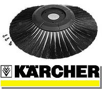 Бокова щітка Karcher 2.884-971.0 для Підмітальної машини S 500, 550, 650