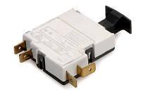 Захисний вимикач 6А K5-K6 Karcher (6.631-549.0)