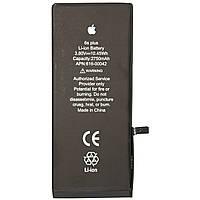 Акумулятор iPhone 6S Plus (5.5) OR (SONY)