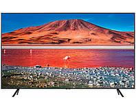 """Телевизор Samsung 55"""" Т2/С2, Full HD, LED, Smart TV (Chinese assembly)"""