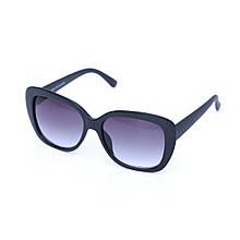 Женские солнцезащитные очки LuckyLook 14-37-12CO C1 Фэшн - классика 2933533086037, КОД: 1626947