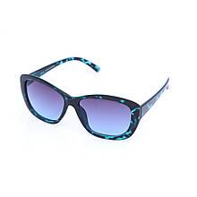 Женские солнцезащитные очки LuckyLook 12-19-79CO C14 Классика 2933533087119, КОД: 1626979