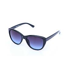 Женские солнцезащитные очки LuckyLook 15-32-48CO C14 Классика 2933533087232, КОД: 1627200