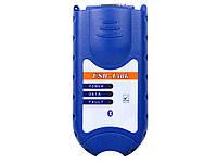 OBDII сканер грузовых авто USB Link + Bluetooth 2125032