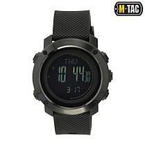 M-Tac годинник тактичні мультифункціональні олива, фото 2