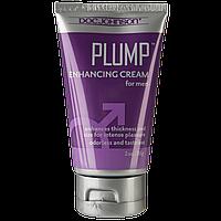 Крем для збільшення члена Doc Johnson Plump - Enhancing Cream For Men (56 гр)