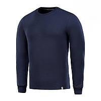 M-Tac пуловер 4 Seasons Dark Navy Blue