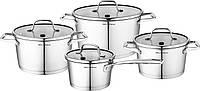 Набор посуды Florina Professional 8 предметов (5K3770), фото 1