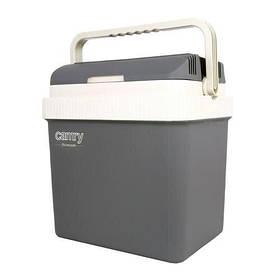 Туристический холодильник Camry CR 8065 24 л / 12/220 вольт
