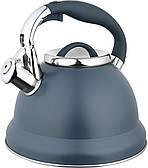 Чайник Florina Emers 3 л (5C2305)