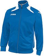 Спортивна олімпійка Joma Champion II (поліестр) - 1005J12.35