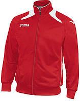Спортивна олімпійка Joma Champion II (поліестр)