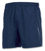 Спортивные повседневные шорты Joma Bermuda