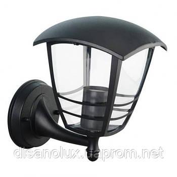 Світильник садово-парковий NAR-1 Е27 IP44