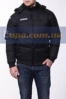 Куртка зимова Joma Alaska з капюшоном - 8001.12.10