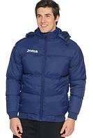 Куртка зимова Joma Alaska з капюшоном - 8001.12.30