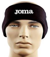 Повязка на голову (флис) Joma Polar 947.001