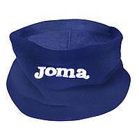 Горловик (баф) на флисе Joma 946.003