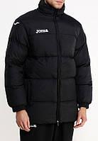 Куртка зимова подовжена Joma ALASKA - 5009.12.10