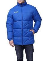 Куртка зимняя удлиненная Joma ALASKA - 5009.12.35